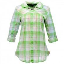 Regatta Womens Starbright Shirt