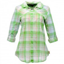 Regatta Womens Starbright Shirt