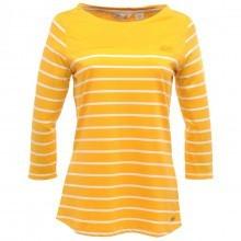 Regatta Womens Abyssal T Shirt