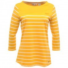 Regatta Womens Abyssal T Shirt