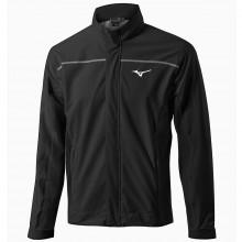 Mizuno Golf Mens Pro Rain Performance Waterproof Jacket