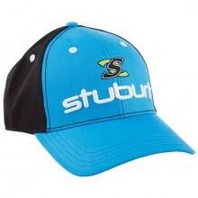 Stuburt 2018 Mens Peaked Golf Baseball Cap