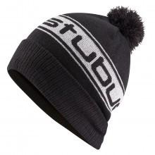 Stuburt Mens Beanie Bobble Hat