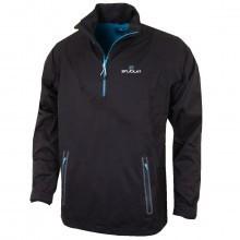 Stuburt Mens Vapour Half Zip Waterproof Jacket