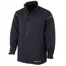 Stuburt Mens eVent Golf Waterproof Jacket
