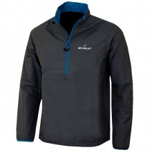 Stuburt 2016 Mens Vapour Half Zip Golf Windshirt