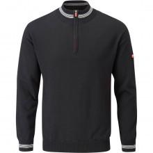 Stuburt Mens Sport Half Zip Lined Golf Sweater