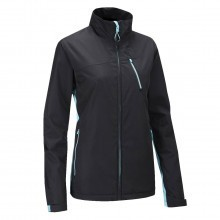Stuburt Womens Vapour Waterproof Golf Jacket