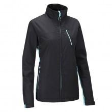 Stuburt Womens Vapour Waterproof Golf Jacket