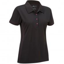 Stuburt Womens Essentials Short Sleeve Golf Polo Shirt