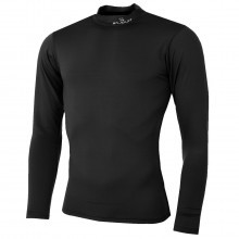 Stuburt Mens Urban Base Layer Golf Compression Thermal Top