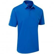 Stuburt 2017 Mens Sport Tech Golf Polo Shirt