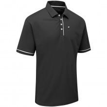 Stuburt 2017 Mens Urban Casual Short Sleeve Golf Polo Shirt