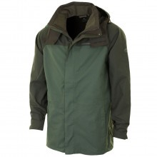 Craghoppers Mens Waterproof Kiwi Long IA Gore Tex Jacket
