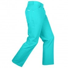 Stromberg Mens Sintra Slim Fit Technical Funky Golf Trousers
