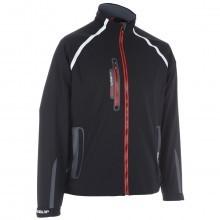 Proquip Golf 2017 Mens Stormforce PX5 Waterproof Jacket