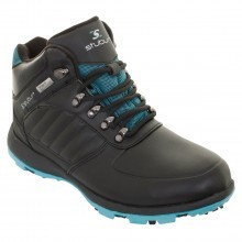 Stuburt Womens Cyclone eVent Waterproof Golf Boots