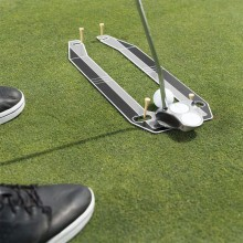 SKLZ Golf Putt Gate