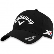 Callaway Golf Mens 2018 TA Performance Pro Cap