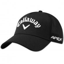 Callaway Golf Mens 2018 TA Trucker Cap