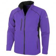 Proquip Golf Mens Tourflex Elite Waterproof Jacket