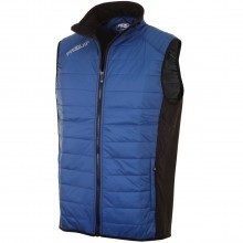 Proquip Golf 2017 Mens Therma Tour Wind Gillet