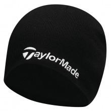 TaylorMade Golf 2017 Double Knit Fleece Beanie