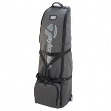 Taylormade 2018 Classic Travel Cover