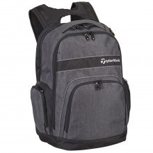 Taylormade 2018 Players Backpack