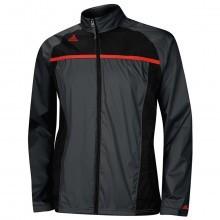 Adidas Golf 2016 Mens ClimaStorm Essential Packable Rain Jacket