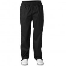 Adidas Golf 2016 Mens ClimaStorm Essential Packable Trousers