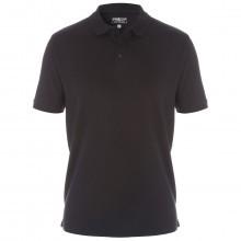 Proquip Golf 2017 Mens Tour Elite Pique LC Polo Shirt
