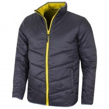 Regatta Mens Xpro Icefall Down Touch Jacket