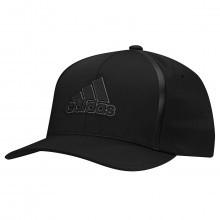 Adidas Golf 2017 Mens Tour Delta Textured Hat Cap