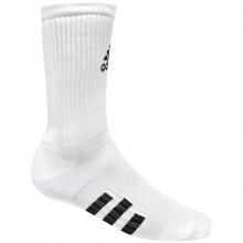Adidas Golf 2016 Mens 2-Pack Golf Crew Socks