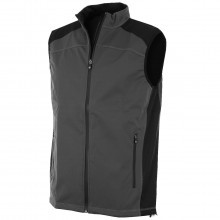 Proquip Mens TourFlex Wind 360 Elite Golf Gilet