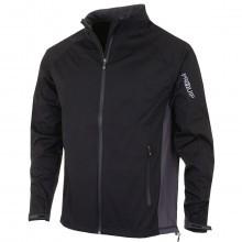 Proquip Golf Mens Waterproof Tourflex Elite 360 Water Repellent Wind Jacket