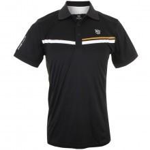 Wilson Staff Mens FG Tour M3 Golf Polo Shirt