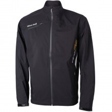 Wilson Staff Mens FG Tour F5 Waterproof Golf Jacket
