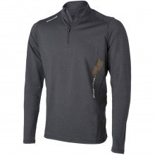 Wilson Staff Mens FG Tour F5 Thermal Tech Pullover