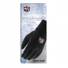 Wilson Staff Mens Winter Thermal Golf Gloves Cold Weather - Pair
