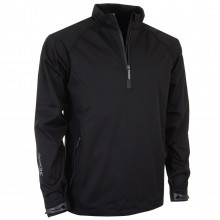 Stromberg Mens Waterproof Wintra Soft Shell Water Resistant Golf Windshirt