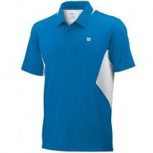 Wilson Mens Great Get Polo Shirt