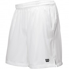 Wilson 2016 Mens Rush 7 inch Woven Short Tennis Shorts