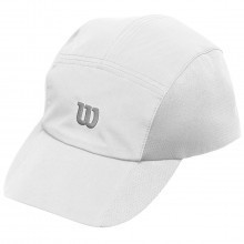 Wilson Sport 2017 Mens Rush Stretch Woven Cap