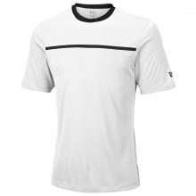 Wilson Sport 2017 Mens Team Crew T Shirt
