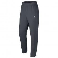 Wilson Sport 2017 Mens Rush Knit Pant Core W Tennis Bottoms