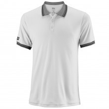 Wilson Sport Mens 2018 Team Polo Shirt