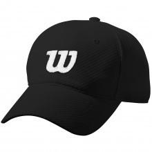 Wilson Sport Mens 2018 Summer II Cap