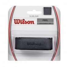 Wilson Sublime Replacement Tennis Racket Grip Tape